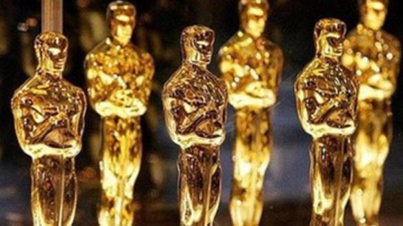 6358927420540141681135402112_Oscars3.jpg