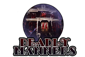 deadly+manners+site+home