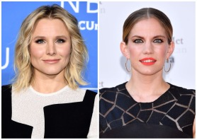 picture-of-kristen-bell-anna-chlumsky-photo